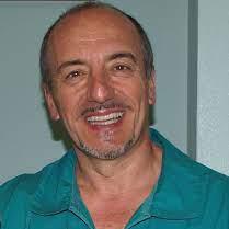 Dott. Gianni Scarsella